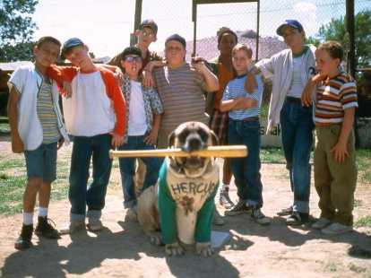 f3d0f__the-sandlot-is-20-years-old-where-is-the-cast-now-photos