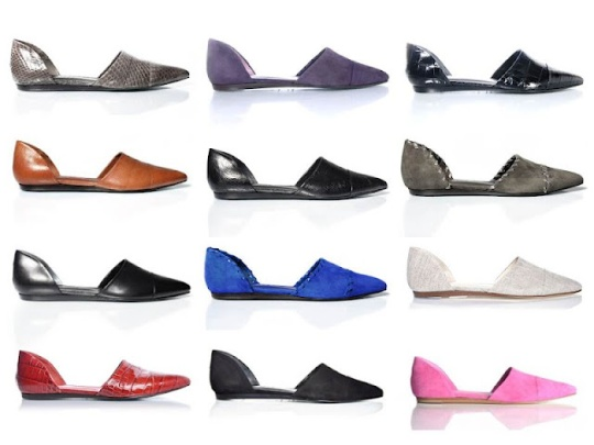 jenni-kayne-dorsay-flats-slippers-cut-off-suede-leather-pink-black-blue