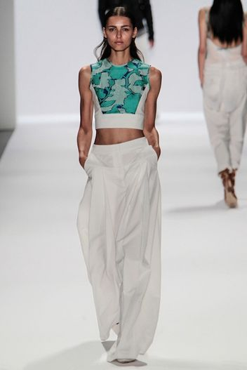 richard-chai-green-crop-top-spring-2014-w352