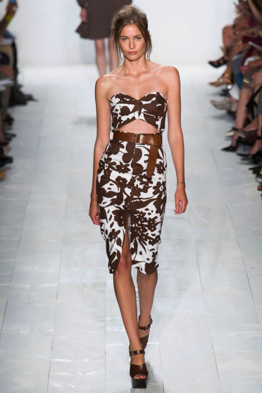 xmichael-kors-spring-2014-34.jpg.pagespeed.ic.8v_8_ARW1_