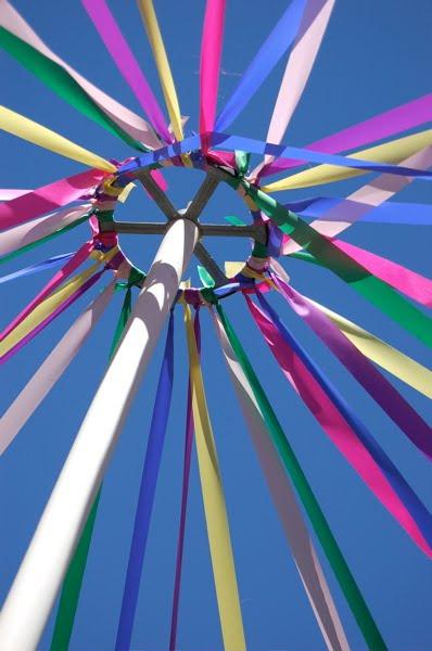 May_pole