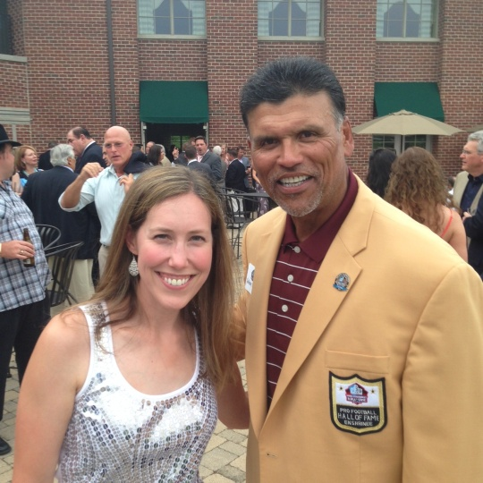 Anthony_Munoz