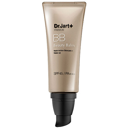 BB-Cream-Dr-Jart-Premium