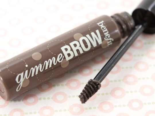 Benefit-Gimme-Brow-9581
