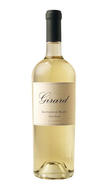 girard-2010-sauvignon-blanc