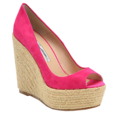02-summer-espadrille-wedges-brian-atwood2