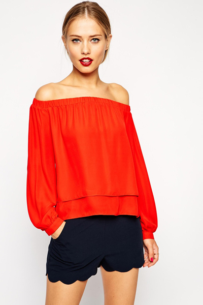 asos-long-sleeve-one-shoulder