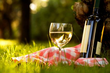 Summer_Wine_Tasting