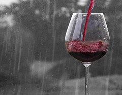 wine_rain