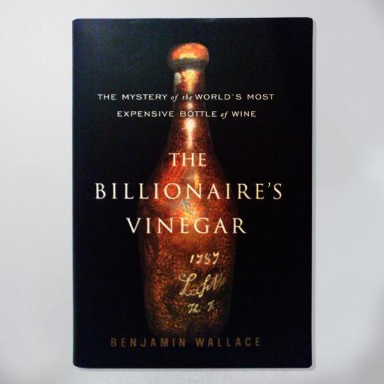 gg-the-billionaires-vinegar-review