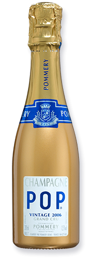pop_champagne_bottle