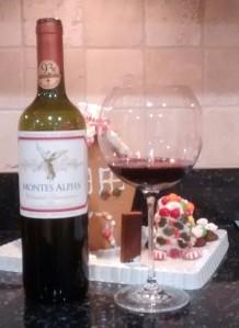 montes-alpha-wine