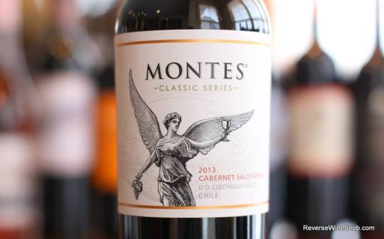 montes-classic-cabernet-sauvignon-1024x640