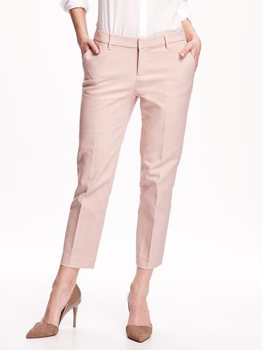 -ds-1697-old-navy-midrise-harper-trouser-for-women-vs--lgPEMK
