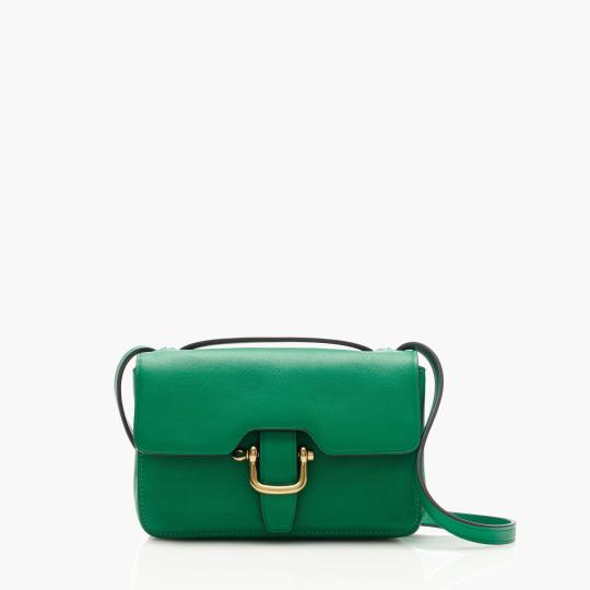 JCREW Edit Bag