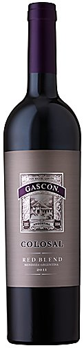 Gascon Red Blend