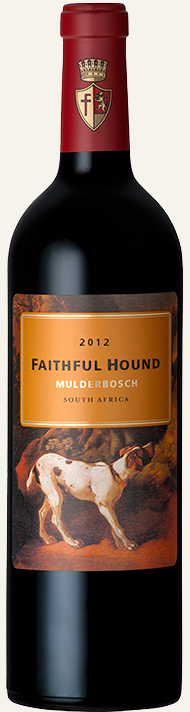 Mulderbosch-Faithful-Hound-20121